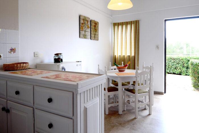 2 Bedroom apartment- Golden Apartments Agios Nikolaos Crete 10