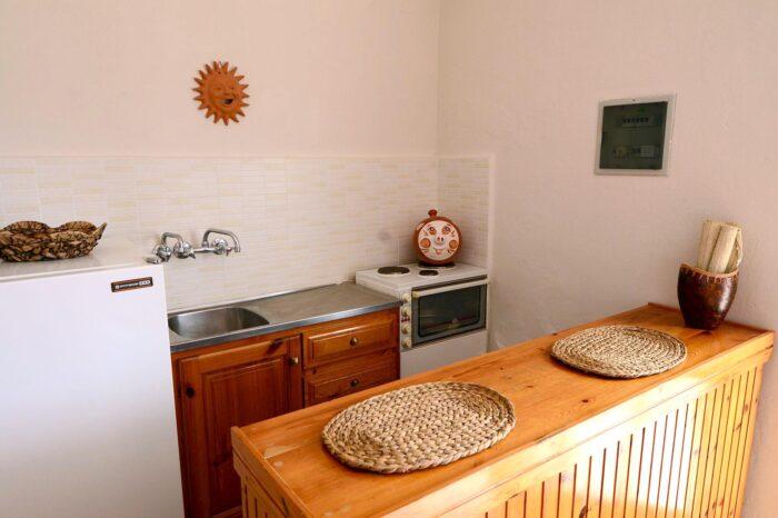2 Bedroom apartment 29 - Golden Apartments Agios Nikolaos Crete