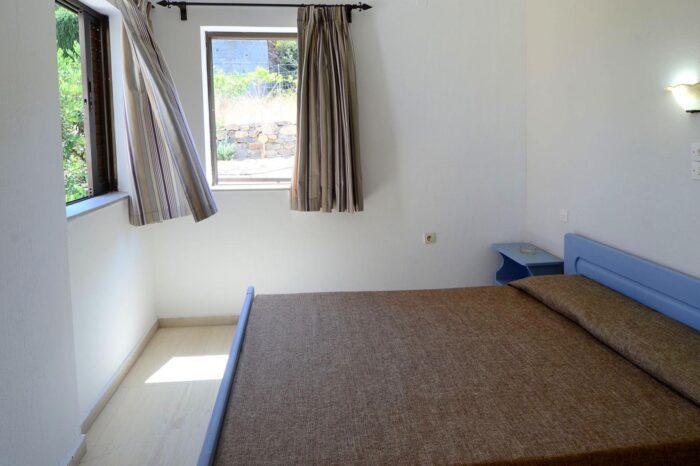 2 Bedroom apartment- Golden Apartments Agios Nikolaos Crete 8