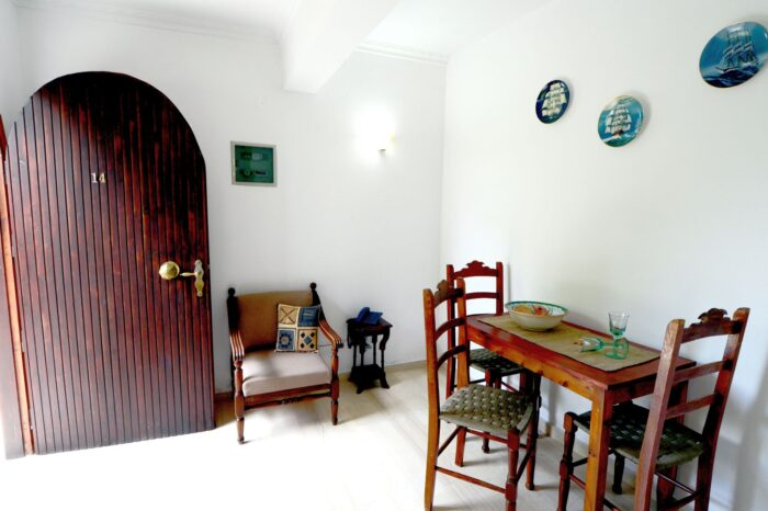 Studio 12 Golden Apartments Agios Nikolaos Crete