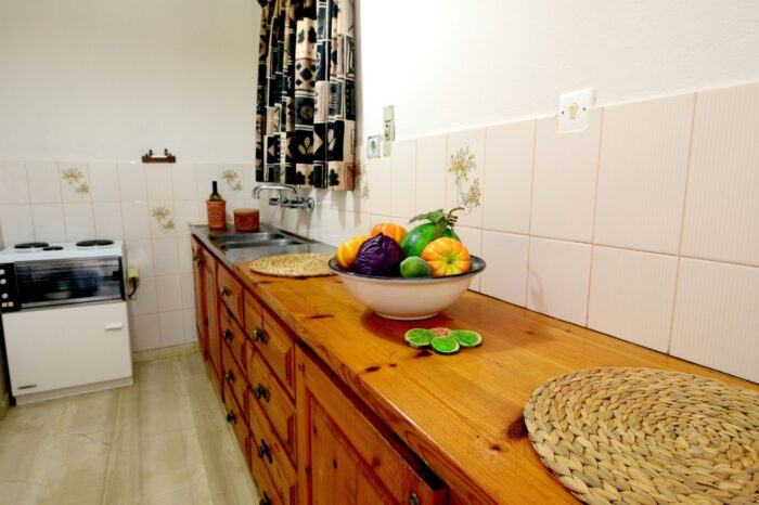 Studio 13 Golden Apartments Agios Nikolaos Crete