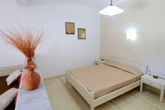 Studio 2 Golden Apartments Agios Nikolaos Crete