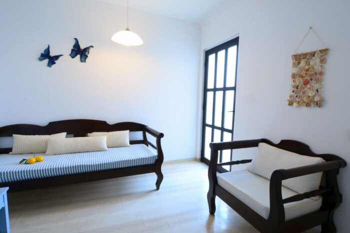 Studio 8 Golden Apartments Agios Nikolaos Crete